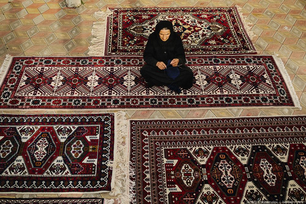 Магазины ковров - ами ковры - интернет магазин ковров