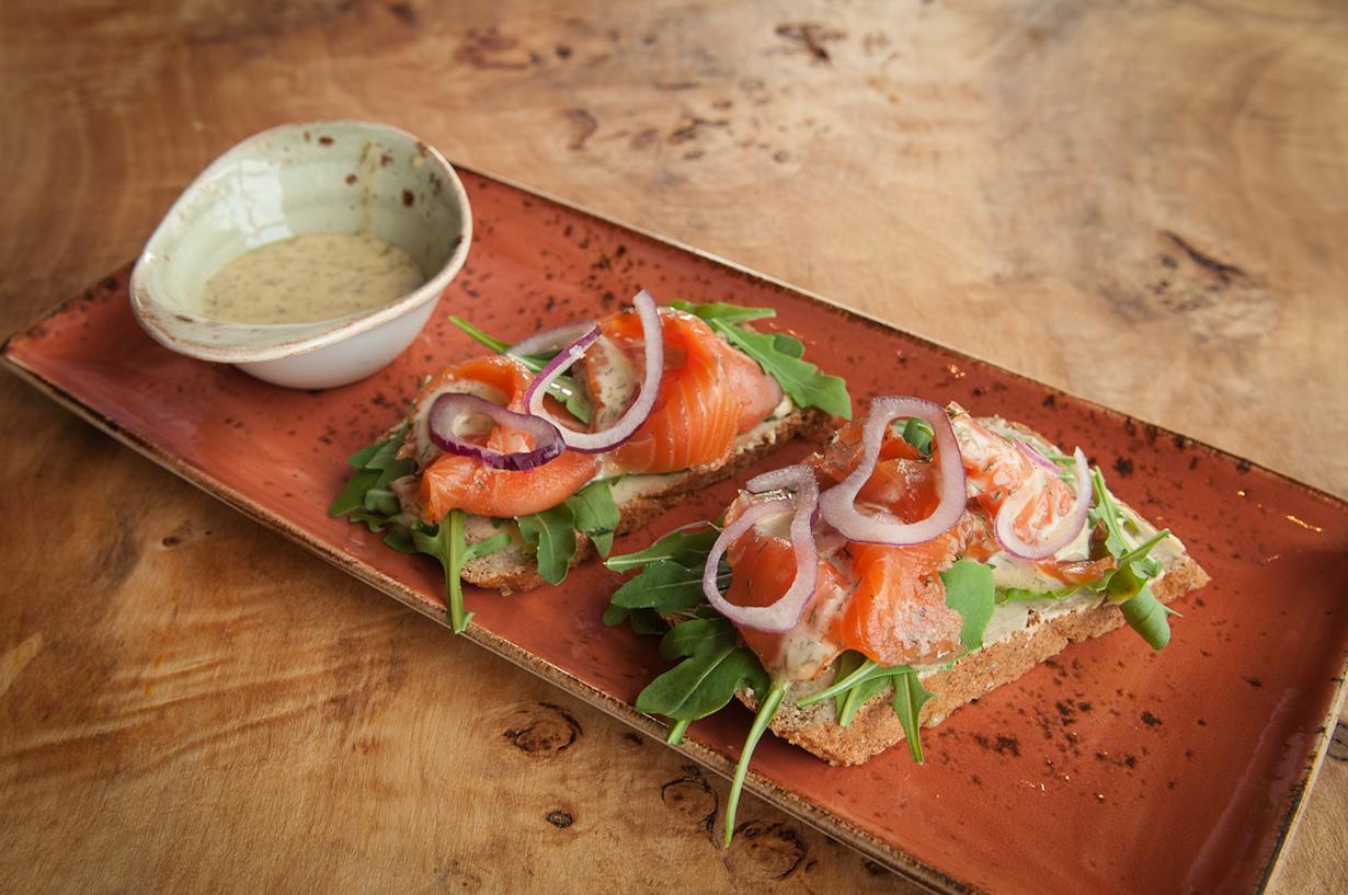 Описание приготовления рецептов салатов