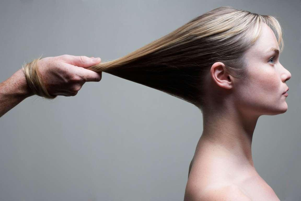 30 интересных фактов о волосах, которые вы не знали