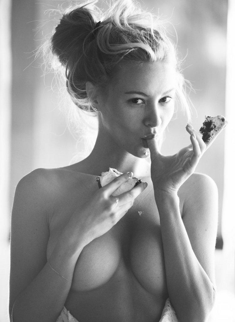 Отем холли голая фото 6499 фотография